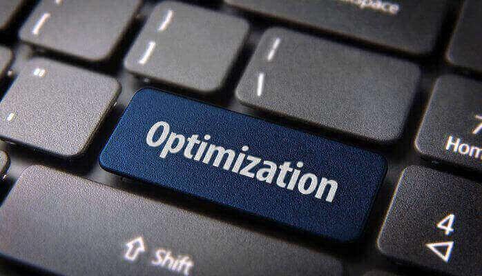 Image Optimization SEO In WordPress! Right Way To Optimize Image