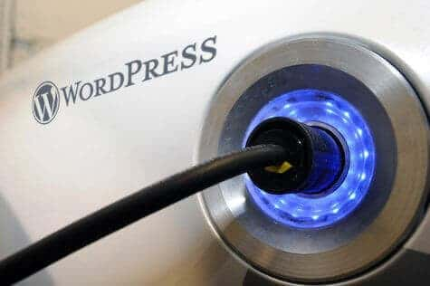List Of Best WordPress Plugins of 2017 That Every Blogger Must Have
