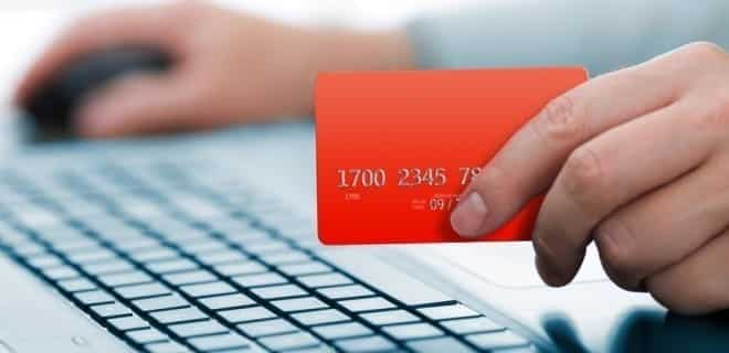 Sell Your Services or Product Online And Collect Payment From Customer In Just Two Simple Step