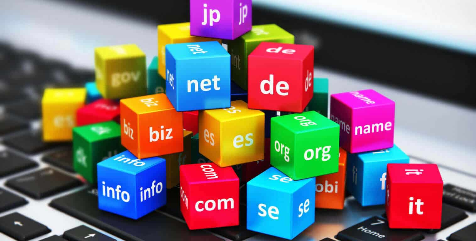 Why SEO Domain Name Good for Website and How To Make Your Domain SEO Friendly