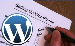 Setting Up WordPress After Installation To Make Website More SEO Friendly