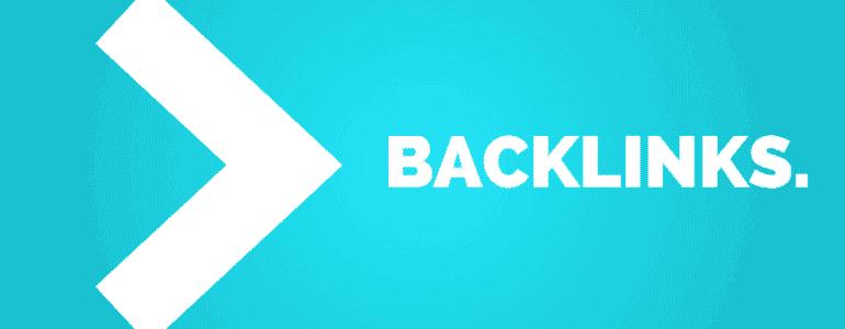backlink banner