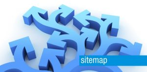 How To Submit XML Sitemap In Google, Bing, Yandex Webmaster Tools