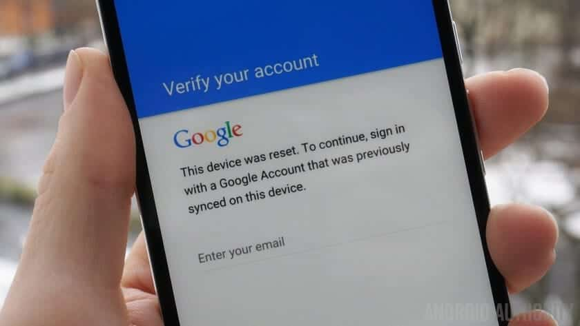 How To Verify Site With Google Bing and Yandex Webmaster Tools