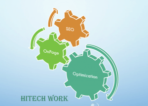 SEO Onpage Optimization Steps and Techniques for #1 Page