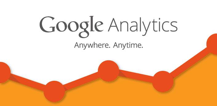 How To Create, Setup And Add Google Analytics To WordPress
