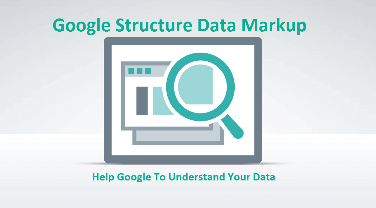 What's Google Structured Data Markup And Its Report! How To Fix It?
