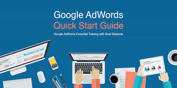 How To Use Keyword Planner Tool In Google Adwords Account Step By Step Guide