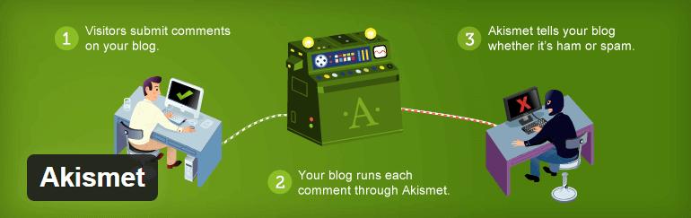 akshmit plugin
