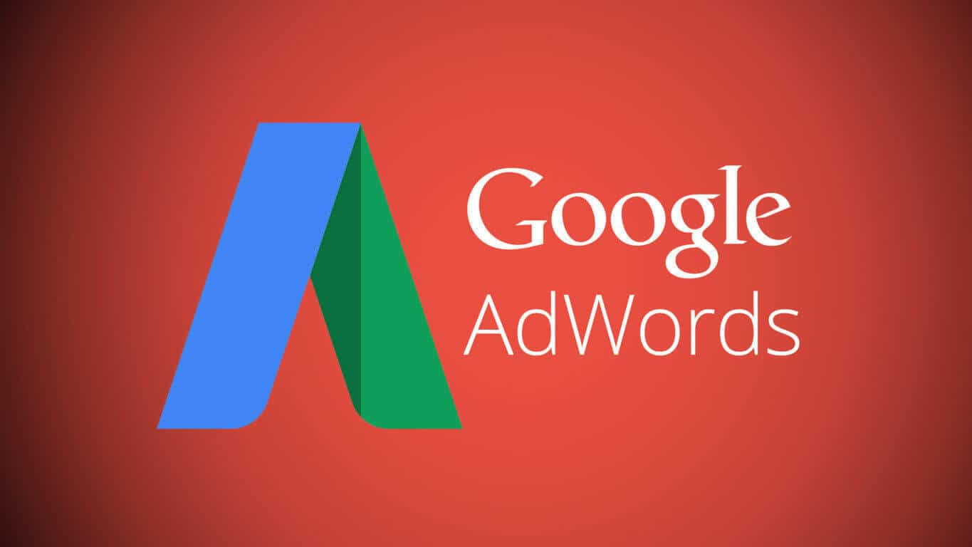 Skip Google Adwords Billing Options And Step By Step Guide To make Free Account