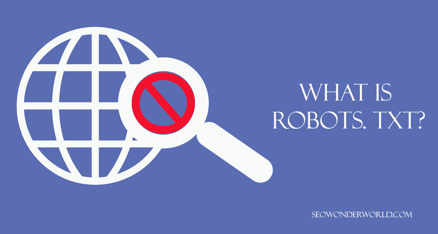 How To Make WordPress Robots.txt File And Place In WordPress For Search Engine Bots