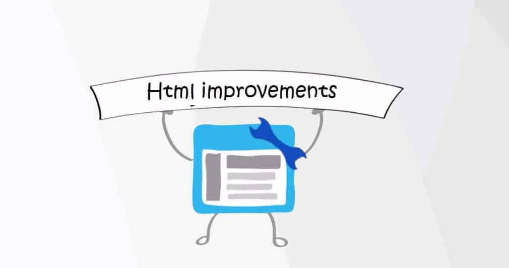 How To Fix HTML Improvements Duplicate Title Tags In Google Webmaster Tools