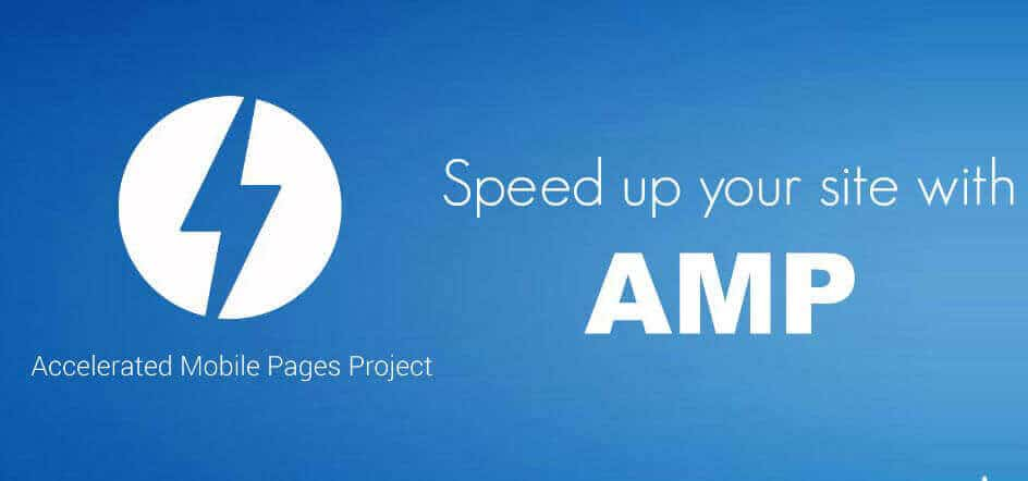 Setting Up WordPress Accelerated Mobile Pages (AMP)