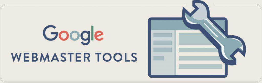 Search Analytics Report google webmaster tool