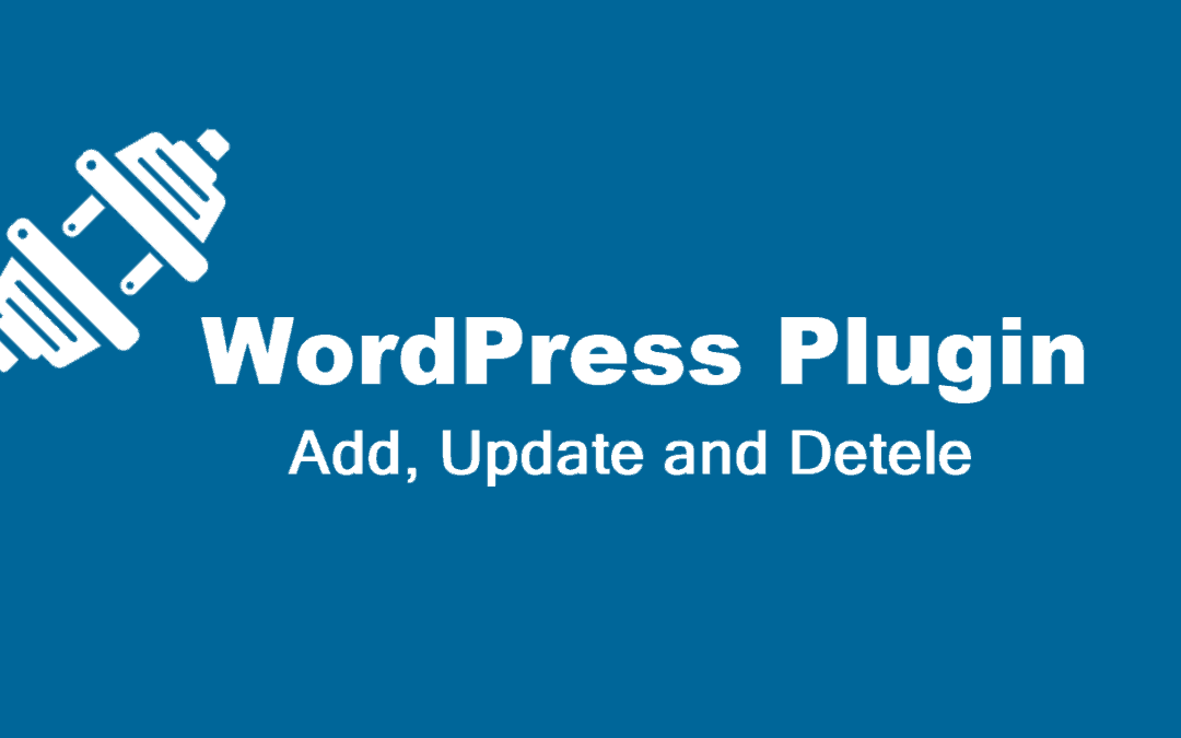 How To Install & Update WordPress Plugins By Manually or Using FTP