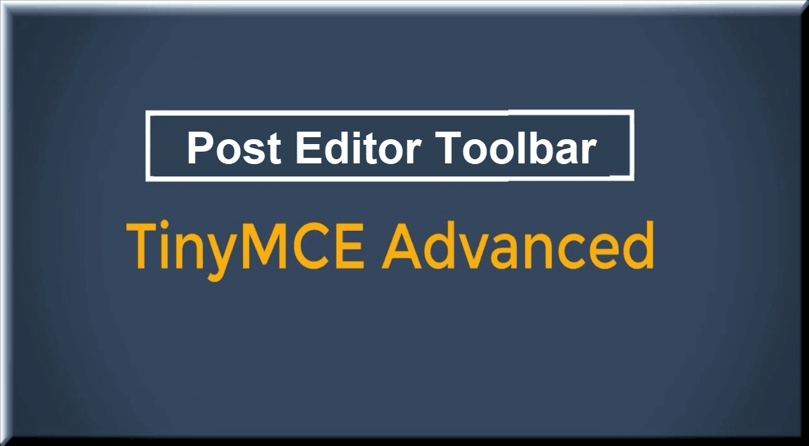 TinyMEC Advanced