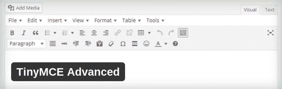 TinyMEC Advanced