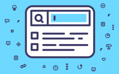 What Is Widget In WordPress? How To Add & Use WordPress Widgets