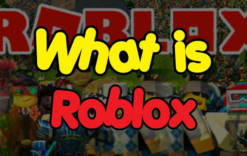 ROBLOX Error Code 267