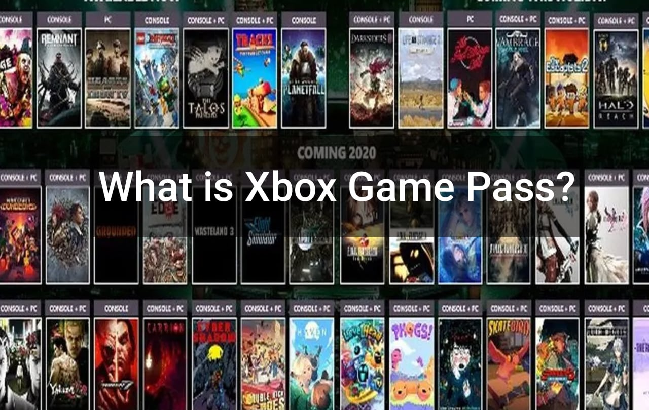 how to cancel xbox game pass on pc