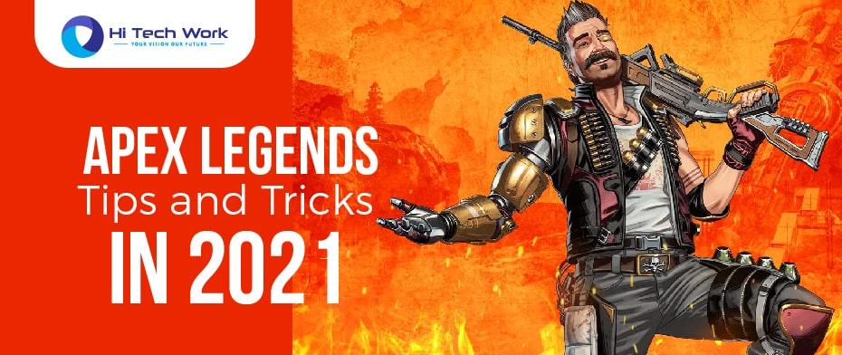 apex legends tips