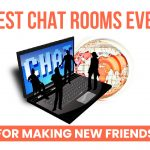 Best Chat Rooms Ever for Making New Friends