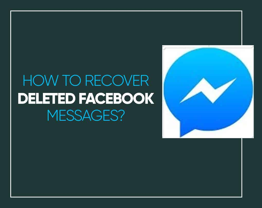 How-To-Recover-Deleted-Messages-On-Facebook