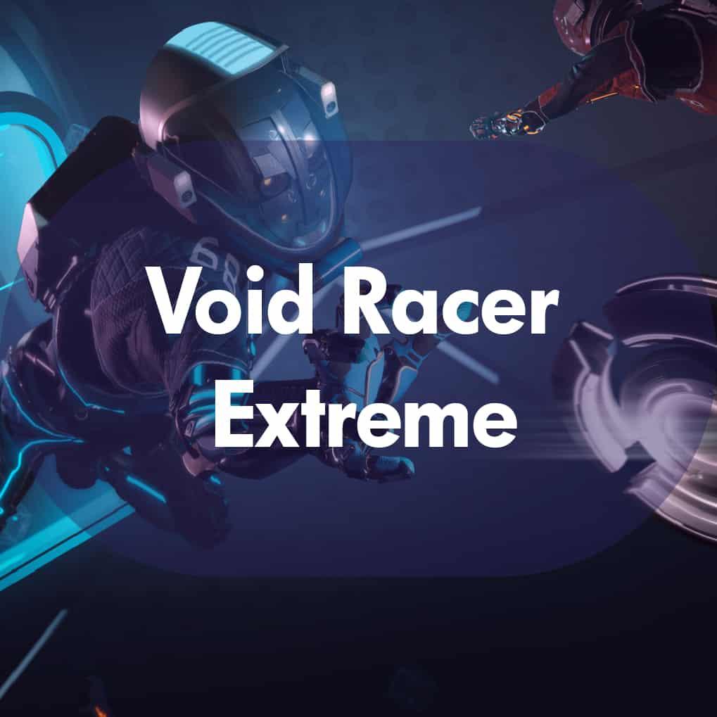 best vr games oculus