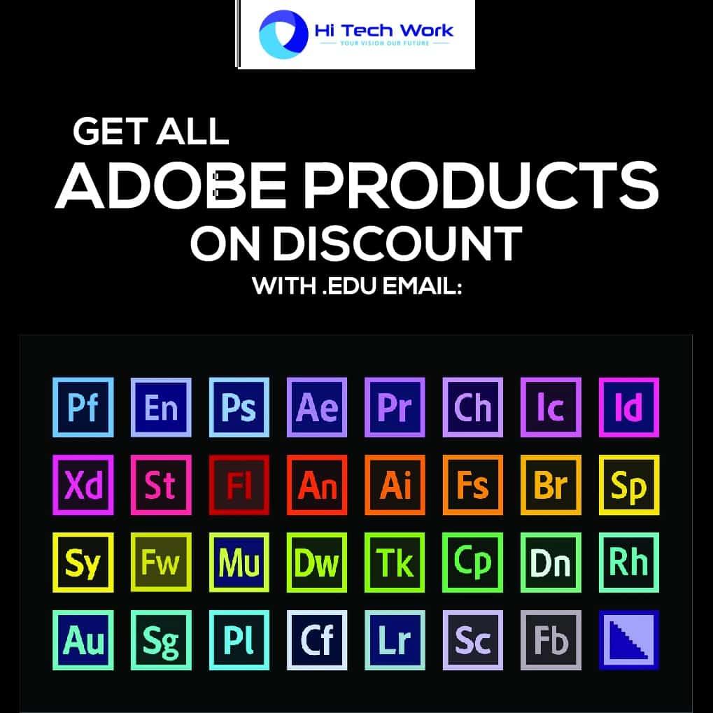 Adobe Document Cloud-03