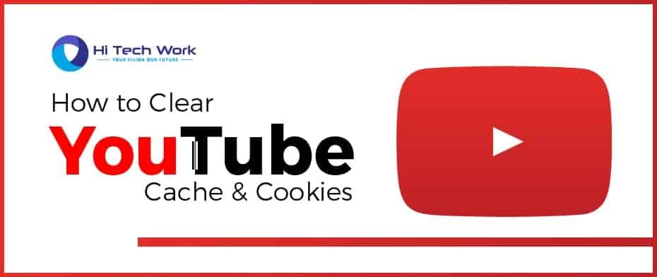Cache Youtube