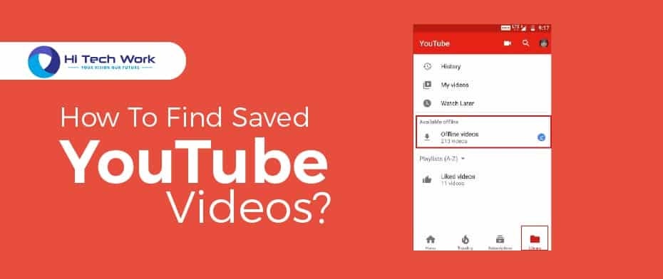 How To Delete Video From Youtube