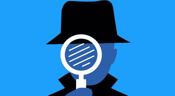 top 10 spy apps