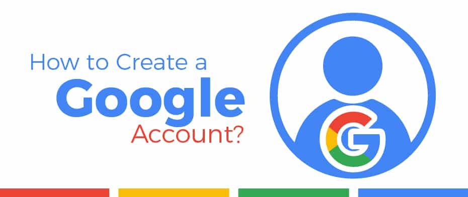 free google play account