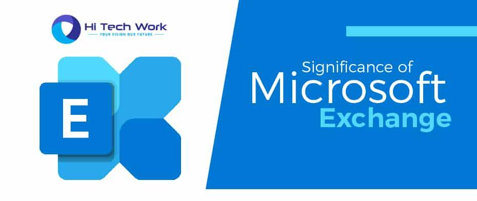 microsoft exchange server login