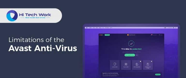 Avast Activation Code 2021 - Register Your Avast Antivirus Now