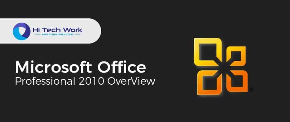 Microsoft Office Professional Plus 2010 Product Key 32 Bit