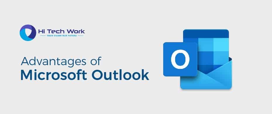 Microsoft Outlook 365 Login