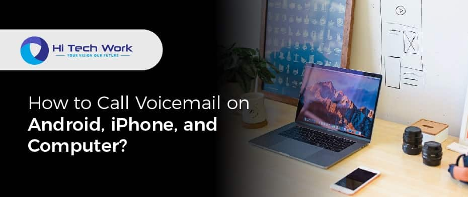 Call Goes Straight To Voicemail Without Ringing