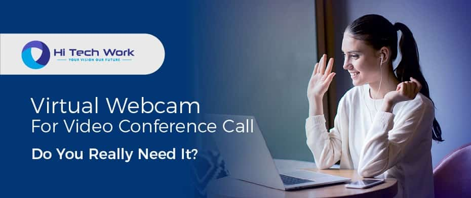 Cyberlink Webcam Virtual Driver