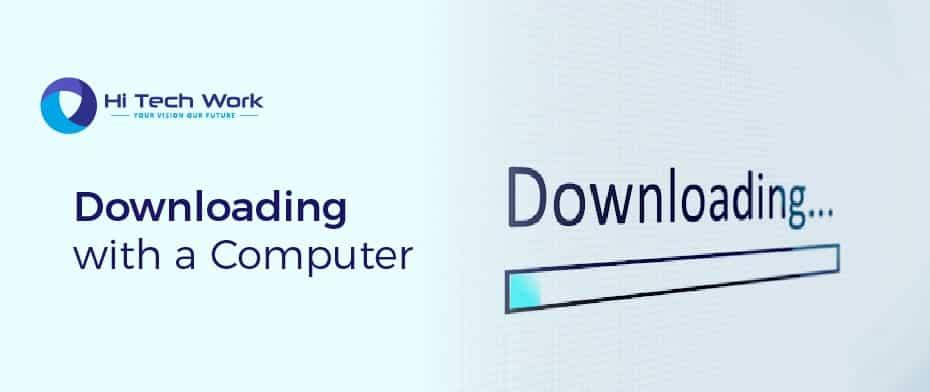 Download Embedded Video Online