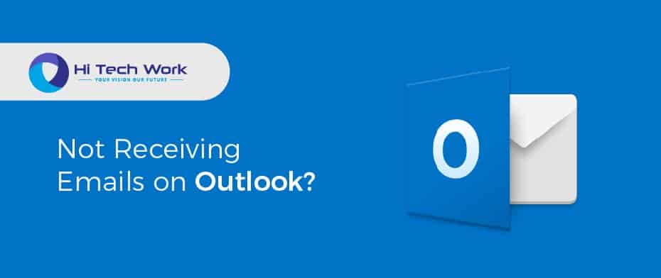 Microsoft Outlook Web App Login Problems