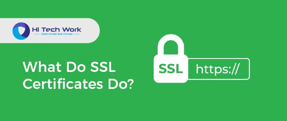 Most Common Ssl Certificate Issues With Fqdn
