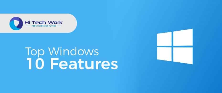 Windows 12 Operating System