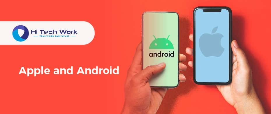 Face Recognition App Android