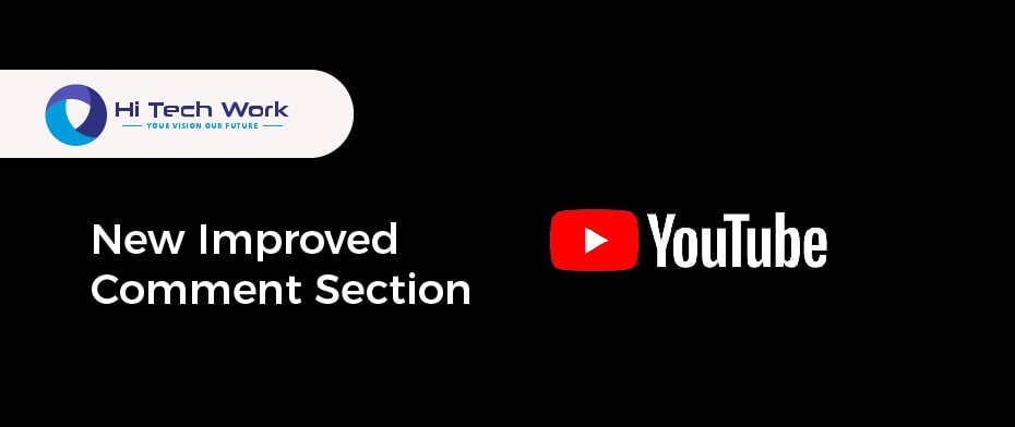 Youtube Browse Features