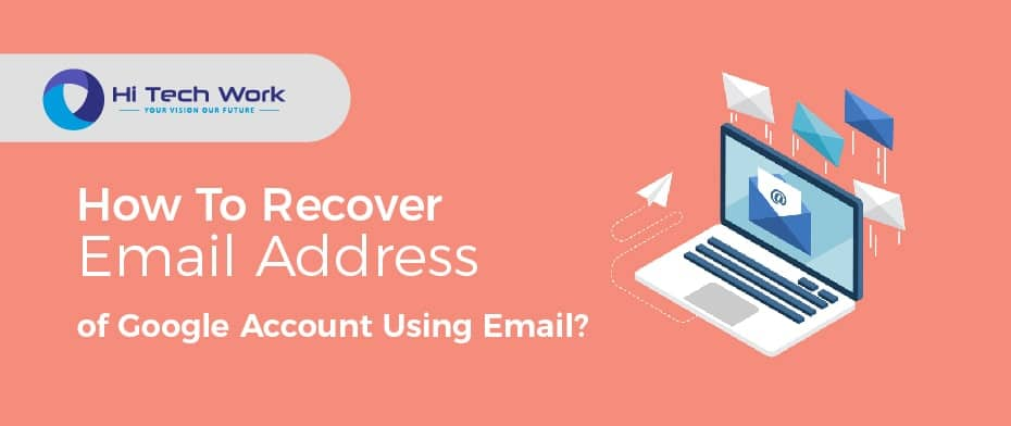 hotmail account recovery phone number