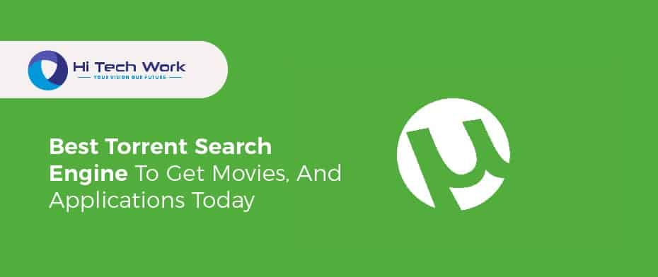 13377X Search Engine