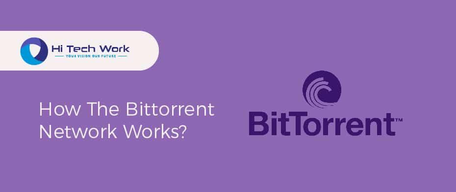 Bittorrent Search