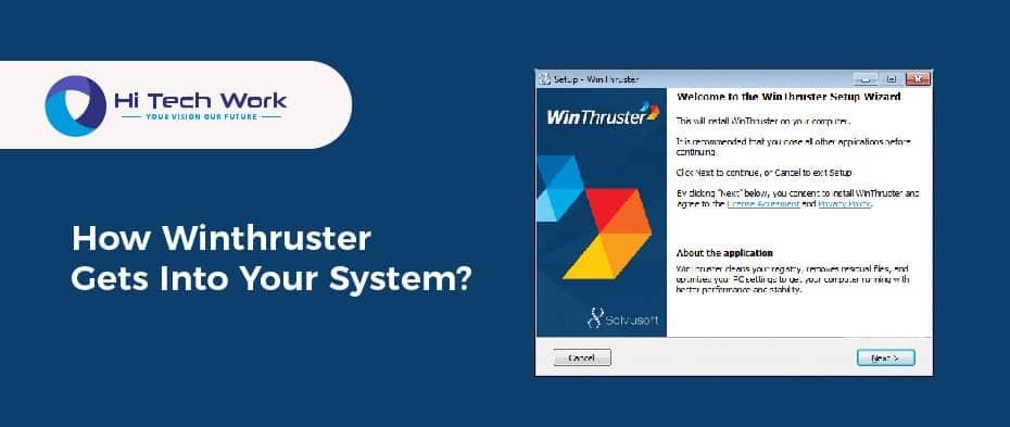 Pc Repair And Optimizer Tool Windows 7 Winthruster