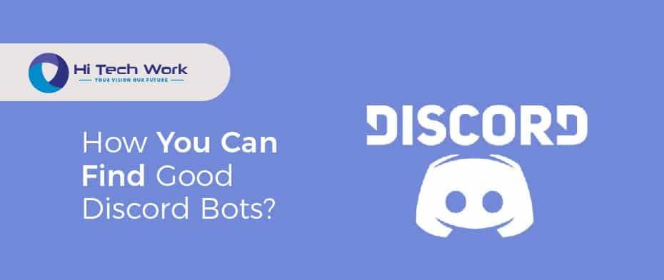 Discord Nsfw Server